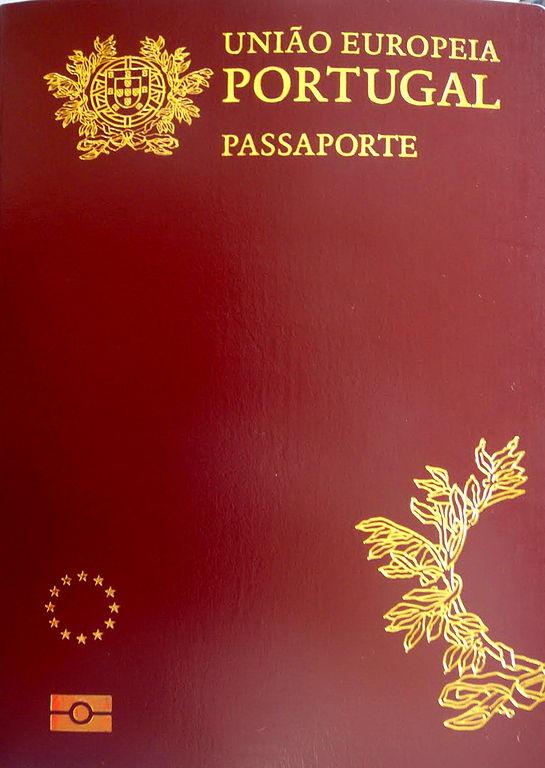 Os donos desses 7 passaportes têm o aval para a entrada em 155 países.