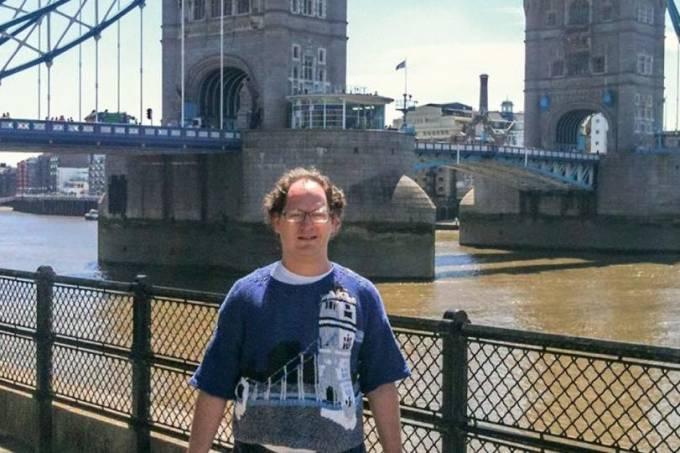 sam-barsky-e-a-tower-bridge-em-londres