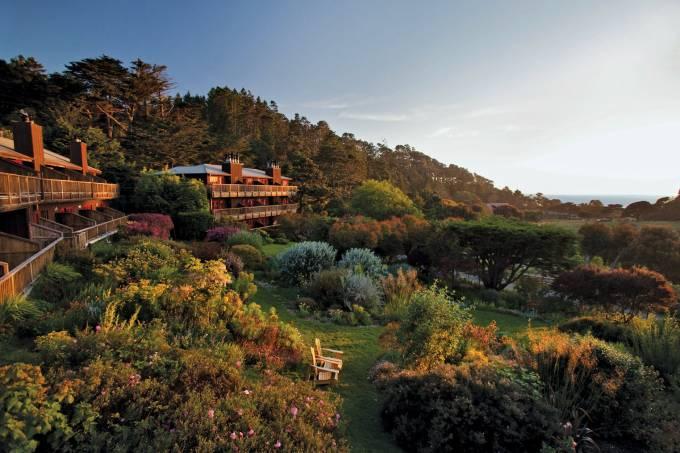 stanford-inn-by-the-sea-mendocino-california-2
