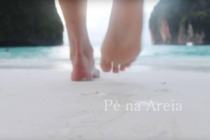 webserie-pe-na-areia-paula-vareja%cc%83o