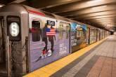 Que tal usar o metrô e o ônibus, de forma ilimitada, durante 7 dias por apenas US$ 31?