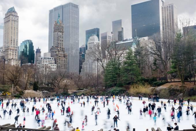 pista_patinacao_gelo_nyc_central_park