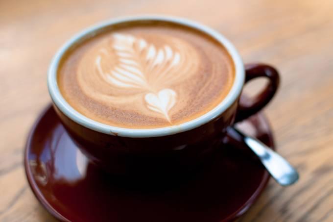 blubottlecoffee