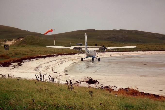aeroporto-de-barra-escocia