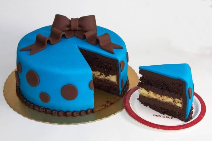 pasta-italo-americana-do-cake-boss