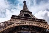 A prefeitura de Paris fez questão de ressaltar que a qualidade das fotos não será comprometida