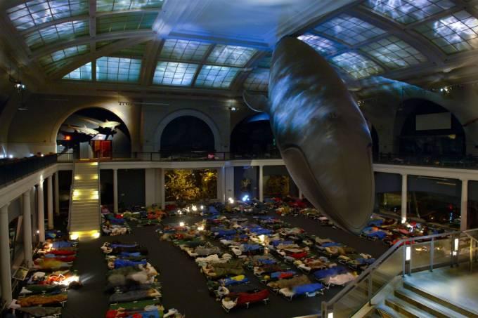 noite_no_museu