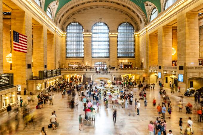 grandcentral_nyc