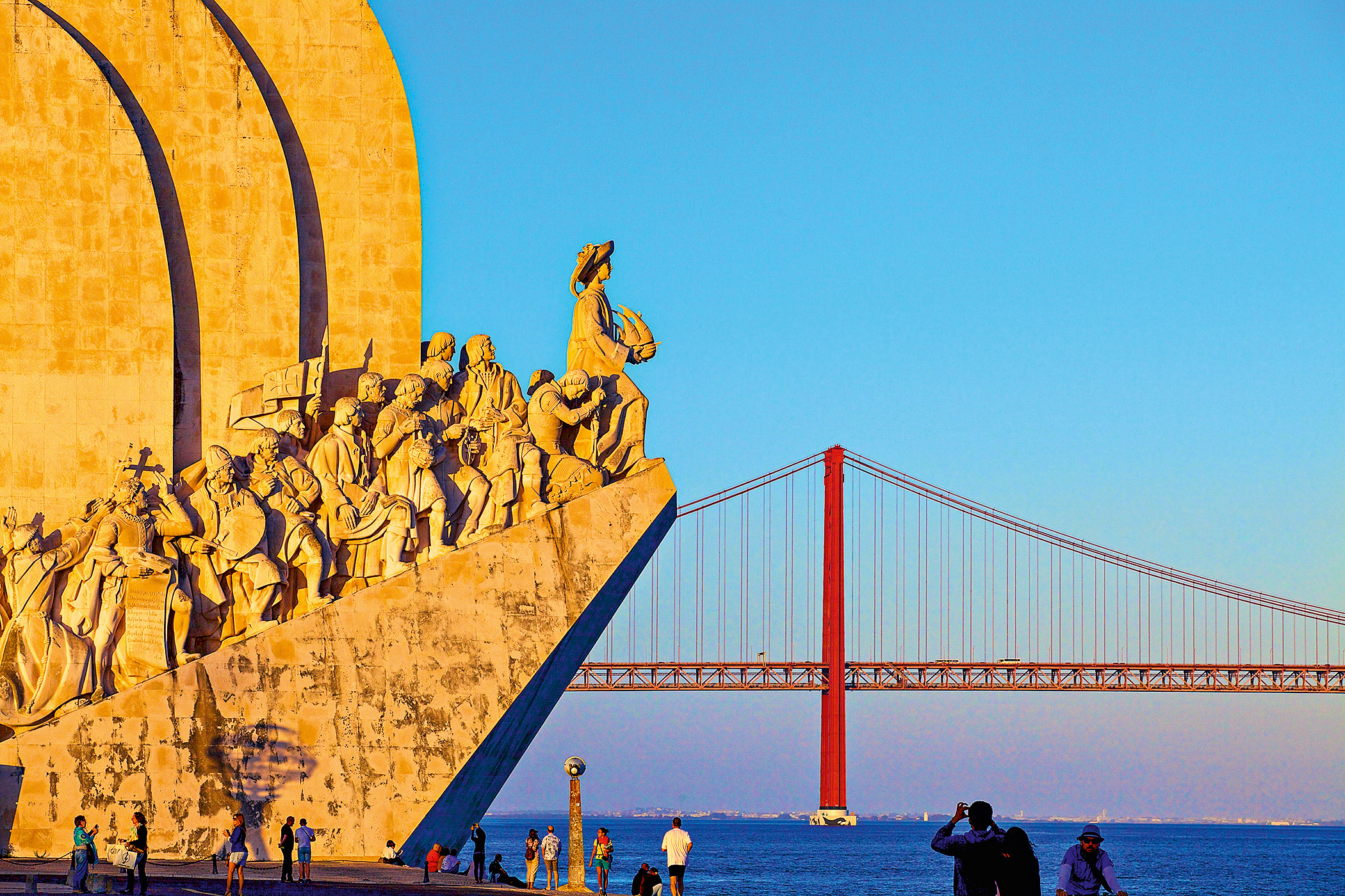 Manual para quem quer morar em Portugal – parte 1