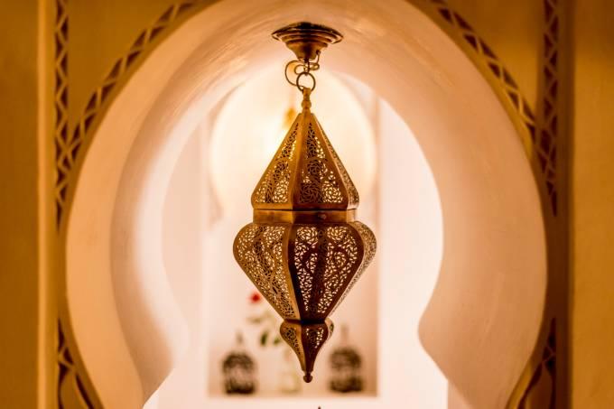 riad carina, marrakesh, marrocos 1