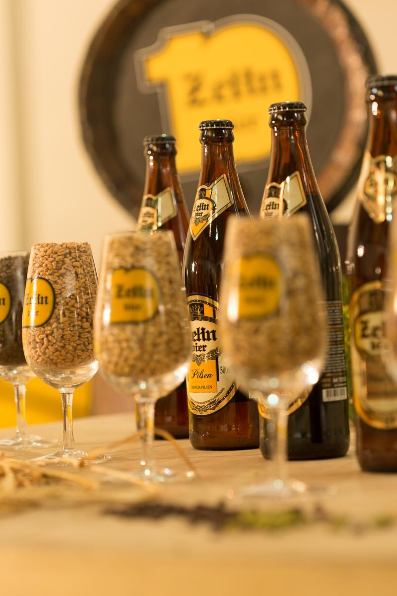Zhen Bier cervejas