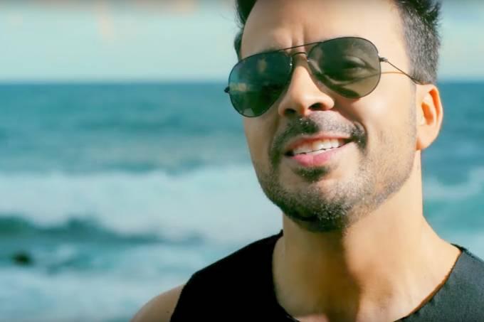 despacito-luis-fonsi-cena-clipe-reggaeton-porto-rico