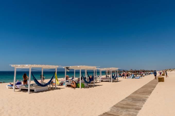 Praia da Comporta, Portugal 5