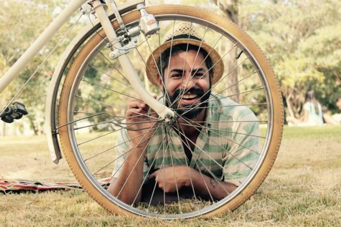 Motorola_Bike1