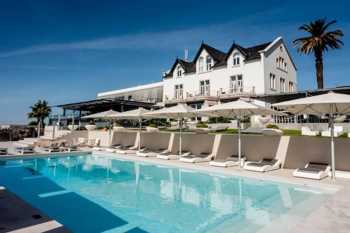 Farol Hotel, Cascais, Portugal1