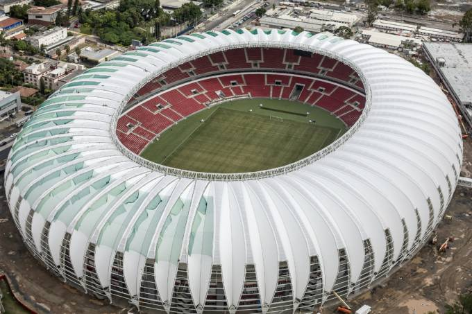 Motorola_Futebol1