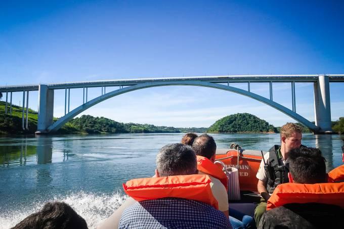 Iguassu_River_Tour-35[1]