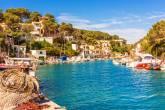 Mallorca, Espanha