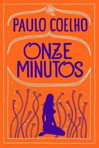 Livro Onze Minutos