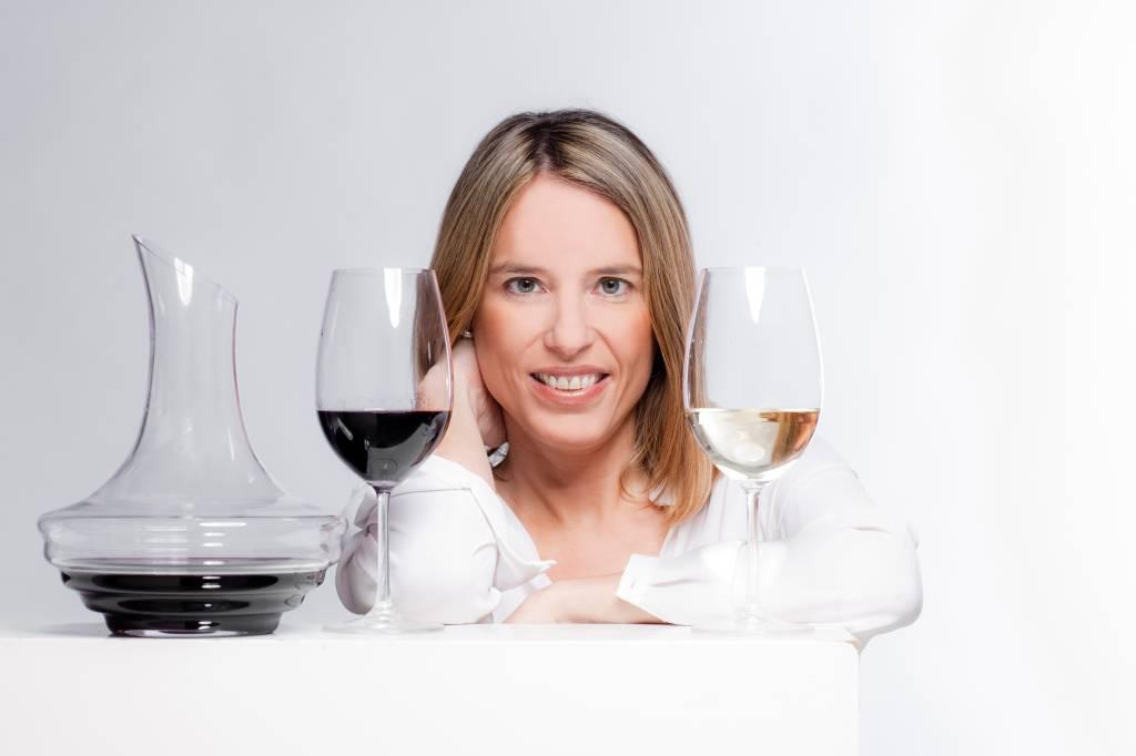 Maria João de Almeida: os melhores vinhos bons e baratos de Portugal