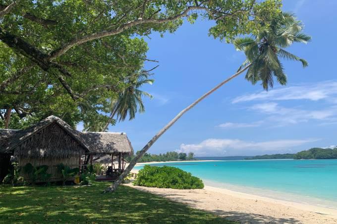 Capa_Vanuatu – 1