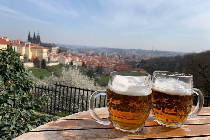 Cerveja_Praga – 13
