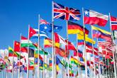 Bandeiras do Mundo