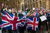 Brexit, Inglaterra, Reino Unido, Europa
