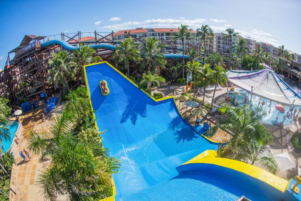 Kalafrio, Beach Park, Aquiraz, Fortaleza, Ceará, Brasil