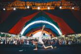 8° Festival Ilumina
