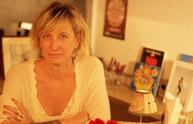 Veronica Bilyk