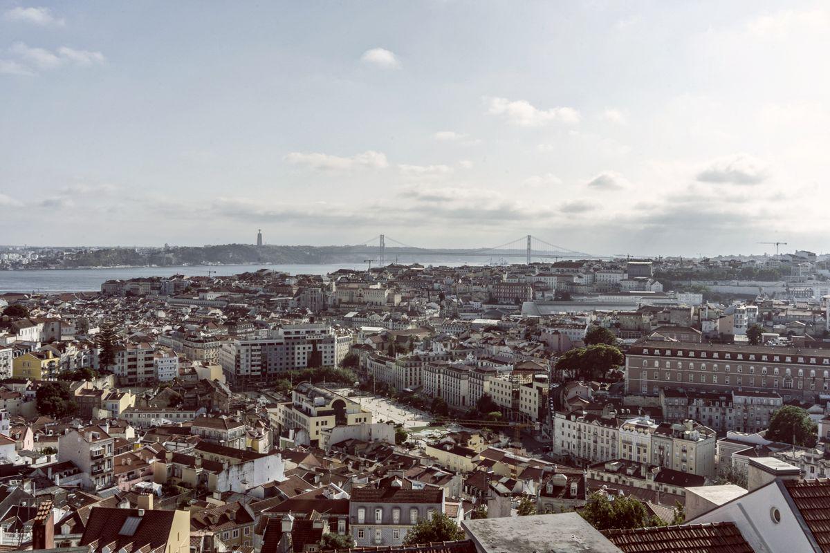 Manual para quem quer morar em Portugal – parte 2