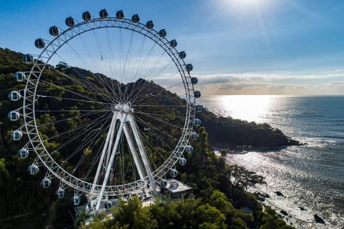 Hildo Junior – FG Big Wheel