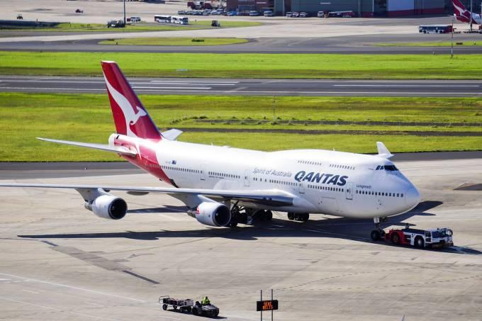qantas-3768626_1920