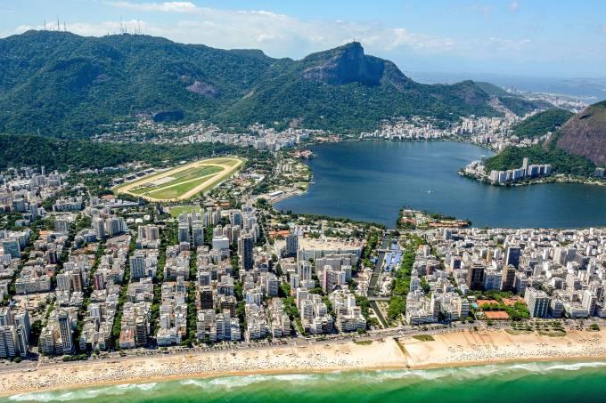 brazil-4809010_1920