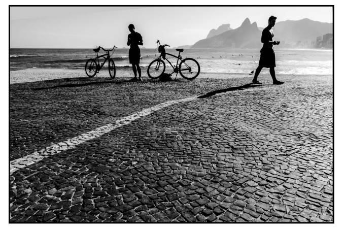 Arpoador_Frederico Mendes (3)