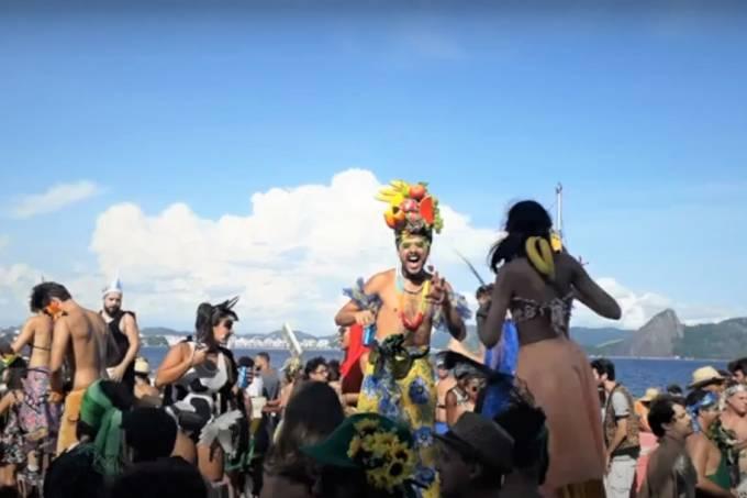 carnaval_abre