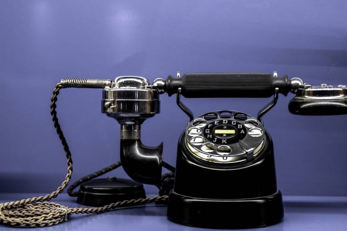 phone-735062_1920