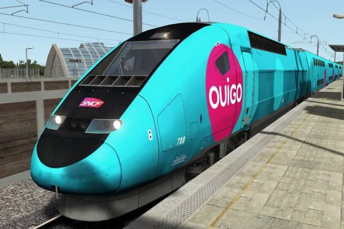 ouigo-train