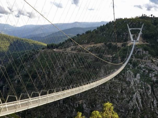 ponte_516_arouca_1-605×465-1