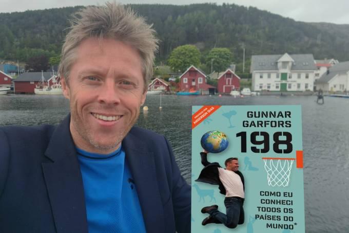Foto Gunnar e 198