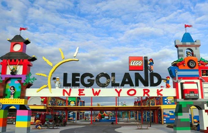 LEGOLAND-New-York-is-now-open-in-Orange-County-Courtesy-of-LEGOLAND-777×437-1