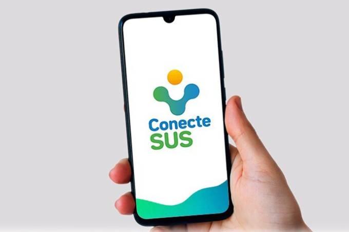 conectesus