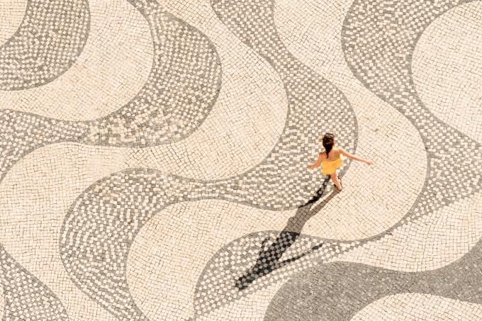 Belém_Pessoas_CalçadaPortuguesa_BrunoBarata-300