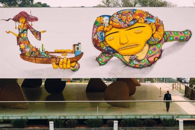 Exposicao-Gemeos-foto-1
