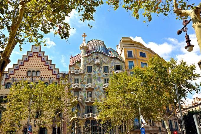 barcelona-g87bcf2caa_1920